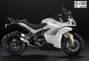 Ducati ST1200 Concept by Luca Bar Design   Teasing ST Owners Never Looked So Good thumbs ducati st1200 concept luca bar design 3