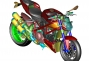 ducati-streetfighter-848-cad-14