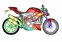 ducati-streetfighter-848-cad-15