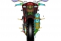 ducati-streetfighter-848-cad-16