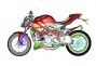 ducati-streetfighter-848-cad-17