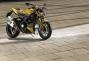 2012-ducati-streetfighter-848-03