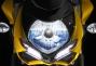 2012-ducati-streetfighter-848-32
