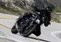 ducati-streetfighter-848-palm-springs-test-01