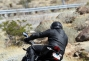 ducati-streetfighter-848-palm-springs-test-03
