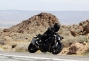 ducati-streetfighter-848-palm-springs-test-05