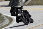 ducati-streetfighter-848-palm-springs-test-08