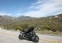 ducati-streetfighter-848-palm-springs-test-10