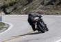 ducati-streetfighter-848-palm-springs-test-12