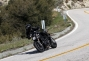 ducati-streetfighter-848-palm-springs-test-14