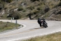 ducati-streetfighter-848-palm-springs-test-15