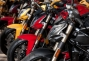 ducati-streetfighter-848-palm-springs-test-static-02