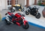 ducati-streetfighter-848-palm-springs-test-static-05