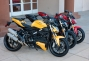 ducati-streetfighter-848-palm-springs-test-static-06