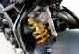 ducati-streetfighter-848-palm-springs-test-static-07
