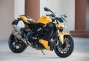 ducati-streetfighter-848-palm-springs-test-static-09
