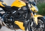 ducati-streetfighter-848-palm-springs-test-static-10
