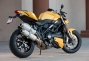 ducati-streetfighter-848-palm-springs-test-static-11