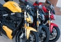 ducati-streetfighter-848-palm-springs-test-static-12