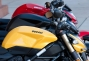 ducati-streetfighter-848-palm-springs-test-static-13