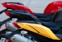 ducati-streetfighter-848-palm-springs-test-static-14