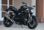 ducati-streetfighter-848-palm-springs-test-static-15