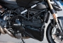 ducati-streetfighter-848-palm-springs-test-static-16