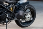 ducati-streetfighter-848-palm-springs-test-static-20