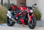 ducati-streetfighter-848-palm-springs-test-static-21