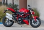 ducati-streetfighter-848-palm-springs-test-static-22