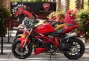 ducati-streetfighter-848-palm-springs-test-static-23