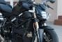 ducati-streetfighter-848-palm-springs-test-static