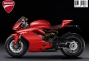 2012-ducati-superbike-1199-luca-bar-design-1