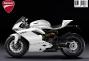 2012-ducati-superbike-1199-luca-bar-design-2