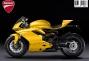 2012-ducati-superbike-1199-luca-bar-design-3
