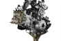ducati-1199-panigale-superquadro-motor-01