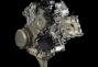 ducati-1199-panigale-superquadro-motor-02