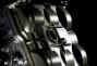 ducati-1199-panigale-superquadro-motor-06