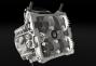 ducati-1199-panigale-superquadro-motor-15
