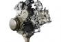 ducati-1199-panigale-superquadro-motor-18