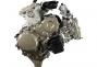 ducati-1199-panigale-superquadro-motor-19