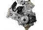 ducati-1199-panigale-superquadro-motor-20
