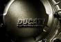 ducati-superquadro-motor-1