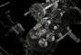ducati-superquadro-motor-13