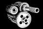 ducati-superquadro-motor-21