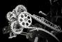 ducati-superquadro-motor-22