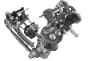 ducati-superquadro-motor-27
