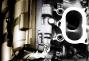 ducati-superquadro-motor-3