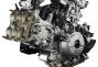 ducati-superquadro-motor-36