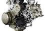 ducati-superquadro-motor-37